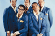The Temptations 1004