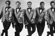 The Temptations 1005