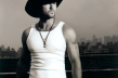 TIM MCGRAW 1003