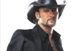 TIM MCGRAW 1005