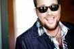 UNCLE KRACKER 1003