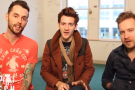 10 Favorite Things with A Rocket To The Moon