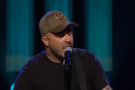 Aaron Lewis - Granddaddys Gun | Live at the Grand Ole Opry | Opry