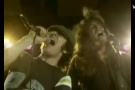 AC/DC - You Shook Me All Night Long