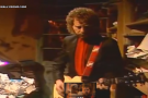CLASSIC-ADRIAN GURVITZ-VIDEO ORIGINAL-ANO 1982 ( HQ ) WIDESCREEN