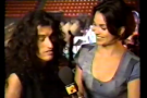 Aerosmith - Interview Clips From MTV Ultimate Rock Countdown - 1993