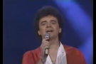 Making Love Out Of Nothing At All - Air Supply (Live)