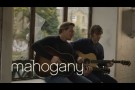 Alibis - Therapy | Mahogany Session