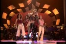 One Day In Your Life - Anastacia (Live Divas Las Vegas 2002)