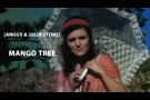 Angus & Julia Stone - Mango Tree (Official Video)
