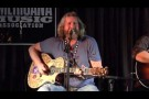 "Anthony Smith ""Run"" 2013 DURANGO Songwriter's Expo/SB"
