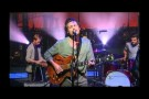 "Augustana - ""Steal Your Heart"" 5/25 Letterman (TheAudioPerv.com)"