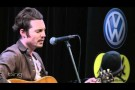 Augustana - Boston (Live in the Bing Lounge)