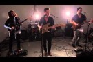 "Avid Dancer - ""I Want To See You Dance"" Live at Braund Studios"