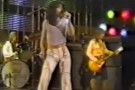 BAD COMPANY - Don Kirshner's Rock Concert 1974