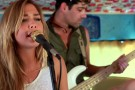 "BEAN - ""Cops and Robbers"" (Live at Bonnaroo 2013) #JAMINTHEVAN"