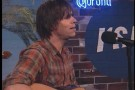 "Ben Fuller - ""California"" Live in the RSN Studio"