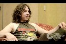 The Weekly Feed interviews Ben Kweller at SxSW