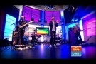 Birds of Tokyo - Plans (Live on Sunrise)