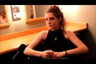 The Permanent Rain Press Interview with Birdy