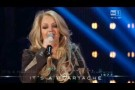 "Bonnie Tyler - ""It's A Heartache"" Live 2013 - Good Quality"