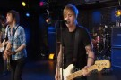 Boys Like Girls - Hero/Heroine (AOL Music Sessions)