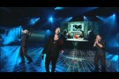 BoyZone - Gave It All Away (live 2010)