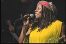 Brenda Russell Live at Anthology San Diego