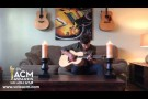 "Brett Eldredge - The Couch Sessions: ""Mean To Me"""