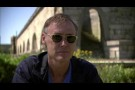 Bruce Hornsby - Interview - 8/11/2007 - Fort Adams State Park (Official)