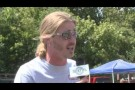 Bucky Covington - Good Guys - Interview