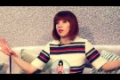Interview Carly Rae Jepsen
