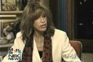 NBC Interview 1994 - Carly Simon talks about You're So Vain