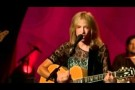Carly Simon - You're So Vain (Live)