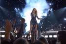 Carrie Underwood - Blown Away - CMA Awards 2012 (Live Performance)