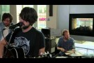 "Cary Brothers - ""Runaway"" - Live at Aloft Hotels"