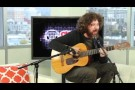 "Live On Sunset - Casey Abrams ""Get Out"" Performance- Live on Sunset"
