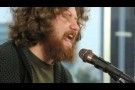 "Live On Sunset - Casey Abrams ""Simple Life"" Performance Acoustic"