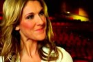 Celine Dion interviewed by The Tyra Banks Show (May-2006) in Las Vegas