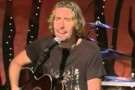 Nickelback - Acoustic Someday