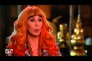 CH7 Sunday Night 22 Sept 2013 - Cher