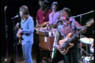 Chicago - 25 or 6 to 4 (Live at Tanglewood 07/21/1970)