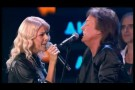 Chris Norman & C.C. Catch - Stumblin'In Live Discoteka 80 Moscow 2012