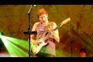 Chris Rea live - Looking For The Summer - 31/10/2014 Nürnberg