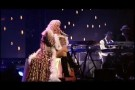 Christina Aguilera - Hurt (Live Performance)