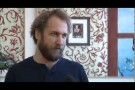 Interview with Craig Cardiff