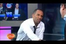 Craig David Live on 'The Morning Show' 01-04-13 HOT STUFF + FULL INTERVIEW