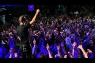 My Sacrifice - Creed (Live 2009) [HD]