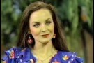 CRYSTAL GAYLE - 33 - INTERVIEW - 4-25-84