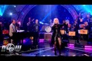Girls Just Want To Have Fun - Cyndi Lauper Live At Jools Hootenanny 2011